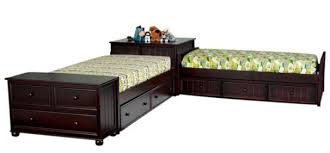 twin bed. Simple Bed Decorating Luxury Cheap Twin Beds With Storage 9 Brooklyn Corner Unit  Correct2 3 Cheap Twin Bed Inside Bed