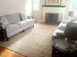 Benefits Of Large Living Room Rugs | Floor And Carpet