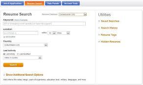 Ziprecruiter Resume Wonderful 54 Ziprecruiter Resume Dat Database Simple Template 24 Ifest
