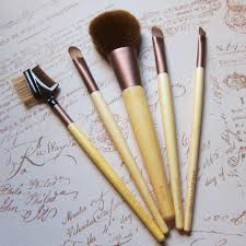 ecotools brushes review. ecotools 6 pc starter set ecotools brushes review u