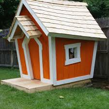 wooden playhouse plans beautiful diy playhouse plans free new oconnorhomesinc