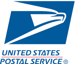 USPS Logos Of The Past – Official Mail Guide (OMG)