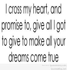 Cute Country Song Lyrics Quotes Quotesta Gorgeous Song Lyric Quotes