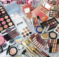 high end makeup fortyizzlecup make up addiction