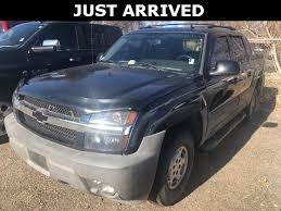 2004 Chevy Avalanche Service Airbag Light Is On 2006 Chevrolet Avalanche Ls 3gnek12z36g140850 Fort Collins