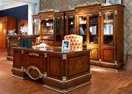 best home office desk. Best Home Office Desk Decorating Ideas N