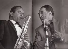 duke ellington essay duke ellington essay duke ellington s jazz narrative of the credited by many bringing the