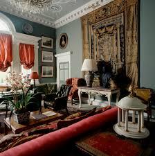 british interior design. Modren Design Christopher Hodsell And British Interior Design D