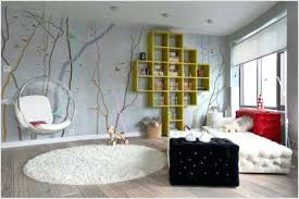 Great Bedroom Ideas Cool Room Decorating For Guys Couples Best Purple