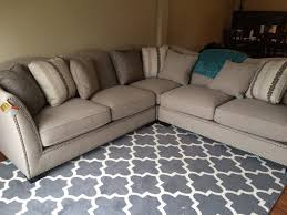greenfront furniture 34 reviews furniture s 10154 harry j parrish blvd manassas va phone number yelp