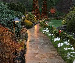 patio lighting fixtures. patio lighting fixtures outdoor description greatly enhances the curb appeal of your g