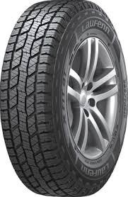 <b>Laufenn X FIT AT</b> LC01 Tire | Simpletire