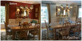 Paint Colors For Dining Room And Living Room Colors To Paint A Dining Room Best Paint Colors For Dining Room