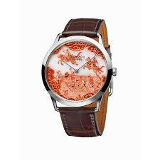 top 5 limited edition harrods watches for men the jewellery editor slim d hermès koma kurabe watch