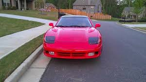 Amica Insurance Quote Best Compare Amica Insurance Policy Quote For 48 DODGE STEALTH RT