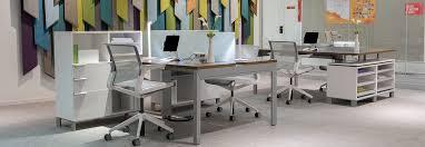 contemporary office desk furniture. perfect desk modern office desks intended contemporary desk furniture