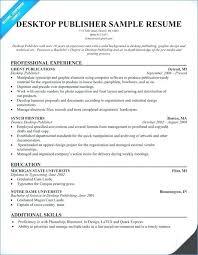 Lvn Resume Sample Parfu Kaptanband Co