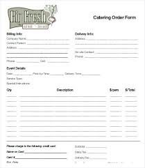 Budget Catering Worksheet Template Wedding Spreadsheet Excel Sheet ...