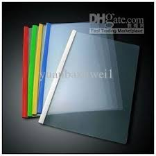 ... Resume Portfolio Holder 18 Resume Binder The Best ...
