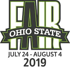 Home - Ohio State Fair
