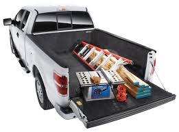 BedRug Truck Bed Liner for Toyota Tacoma BRY13SBK   eBay