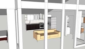 Online Kitchen Cabinet Planner Kitchen Kitchen Cabinet Planner Planning A Kitchen Layout With