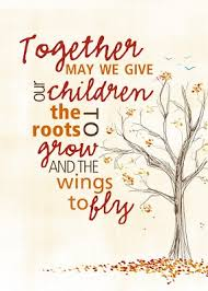 Quotes About Parents And Teachers Working Together. QuotesGram