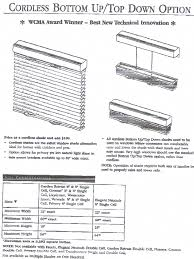 How To Measure For Roller And Solar Shades At The Home DepotWindow Blinds Up Or Down