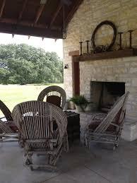 Patio Furniture  Academy Sports  OutdoorsTexas Outdoor Furniture