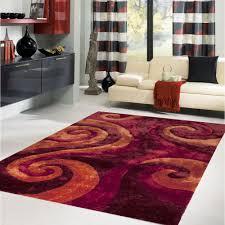 burgundy furniture decorating ideas. OriginalViews: Burgundy Furniture Decorating Ideas