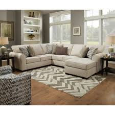 sectional sofa beds. Unique Sofa Herdon Sleeper Sectional Throughout Sofa Beds N