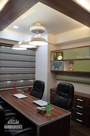 office cabin designs. Office Main Director Cabin Design HighTieds Interior Ahmedabad Designs