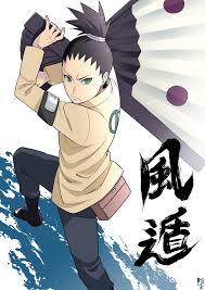 Pin von Presence AnI auf Naruto Shippuden,Boruto: Naruto Next Generations    Anime naruto, Naruto drawings, Naruto figuren