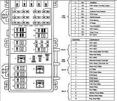 fuse box diagram 2007 mazda 6 mazda wiring diagrams for diy car mazda 6 wiring harness at Mazda 6 Wiring Diagram