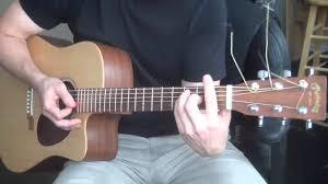 lighting cords. Live - Lightning Crashes Guitar Lesson (Chords, Strumming Pattern,Bridge) YouTube Lighting Cords G