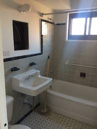 bathroom update ideas. Bathroom Update Ideas O