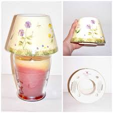 Home Interior Candles Steval Decorations Fascinating Home Interior Candles Fundraiser Set