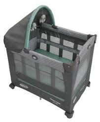 Bassinets - Portable Bedside | Graco
