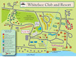 Directions | Whiteface Club & Resort