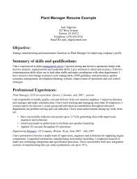 Director Of Operations Cover Letter Sample Guamreview Com