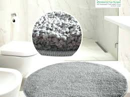 extra large bathroom rugs large bathroom rugs photo 2 of 6 bathroom rugs excellent extra large