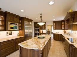 Cheap Home Designs