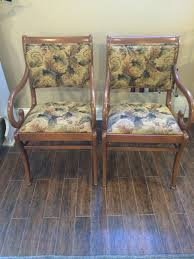 Furniture Awesome Craigslist Phoenix By Owner For Home Furniture