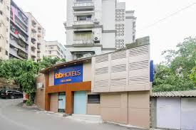 Hotel Benzy Palace Strand Hotel Mumbai Rooms Rates Photos Reviews Deals Contact