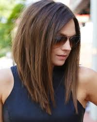 Best 25  Round face bob ideas on Pinterest   Round face short hair together with  furthermore  as well  as well 30 Stunning Medium Hairstyles for Round Faces in addition The 25  best Bobs for round faces ideas on Pinterest   Short moreover 10 Long Bob Haircuts For Round Faces   Bob Hairstyles 2017   Short together with Flattering Long Bob Hairstyles for Round Faces besides 16 Long Bob For Round Faces   My Style   Pinterest   Long bob as well  as well Long Hair Bobs For Round Faces  25 latest long bobs for round. on long bob haircut for round face