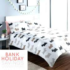 cute duvet covers holiday duvet covers dog quilt cover bank savings at home interiors cute set cute duvet covers