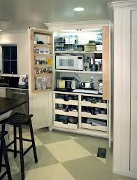 Cabinet Organizers For Kitchen Beautiful Top Kitchen Cabinet Organizers Design Collection Home