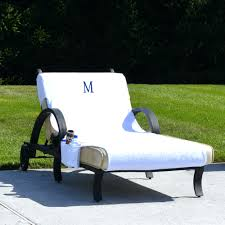 full size of lounge chair towel covers with pockets standard size chaise lounge cover with 3