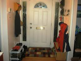 ordinary entryway for keeping the coat near the door home decorations coat rack ideas for small spacesordinary