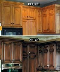 diy refacing cabinets large size of kitchen kitchen cabinets refacing kitchen cabinets ideas refacing diy kitchen